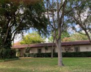 10731 Sw 48th St, Davie image