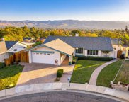 2965 Gage Avenue, Simi Valley image