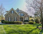 1077 Tacketts Pond Drive, Raleigh image