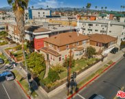 148 S Normandie Ave, Los Angeles image