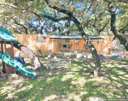 4201 Kings Ln, Von Ormy image