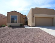 679 W Shadow Wood, Green Valley image