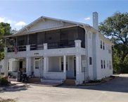 2960 Nelson ST, Fort Myers image