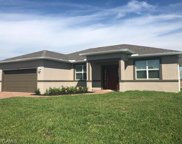 3507 NW 6th ST, Cape Coral image