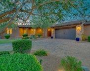 9482 E Ironwood Bend, Scottsdale image