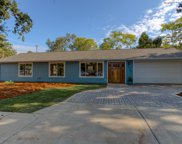 2945 Silver St, Anderson image