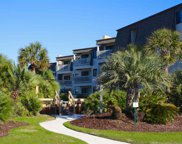 5601 N Ocean Blvd. Unit 312 D, Myrtle Beach image