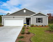 320 Woodcross Court, Conway image