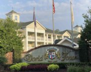1033 World Tour Blvd Unit 101A, Myrtle Beach image