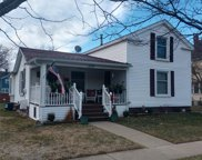 309 W SIBLEY, Howell image