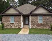 16072 Witty Mill Road, Elkmont image