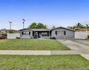 3301 Nw 36th Ave, Lauderdale Lakes image