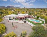 5423 N Blue Bonnet, Tucson image