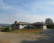 300 Old Adobe Rd, Watsonville image