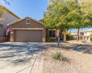 43032 N Hudson Court, Anthem image
