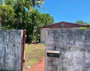 2312 Linda, Key West image