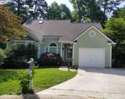 12200 Harcourt Drive, Raleigh image