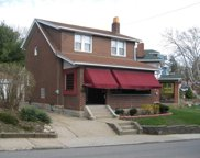 1302 Mcneilly Ave, Brookline image