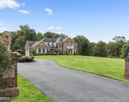 13215 TWIN LAKES DRIVE, Clifton image