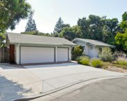 22647 Oakcrest Ct, Cupertino image