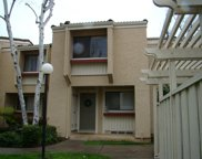 260 W Dunne Ave 7, Morgan Hill image