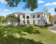 2152 Blue Iris Place, Longwood image