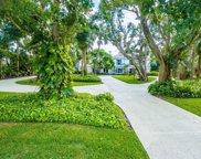 12400 Plantation Lane, North Palm Beach image