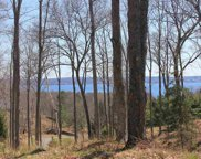 8080 Lindy Lane Unit 4, Harbor Springs image