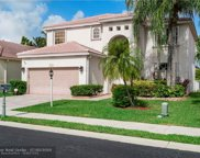 3151 Bayberry Way, Margate image