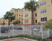 612 Wells Court Unit 201, Clearwater image