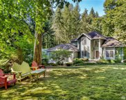 15843 266th Ave SE, Issaquah image