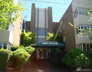 1800 Taylor Ave N Unit 302, Seattle image