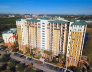 8101 Resort Village Drive Unit B3/U3602, Orlando image