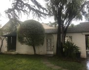 450 Midway Ave, San Mateo image