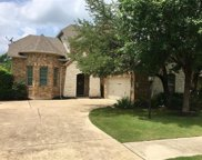 221 Bellagio Dr, Austin image