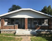 4432 10th  Street, Indianapolis image
