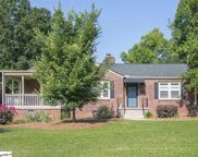21 Broughton Drive, Greenville image
