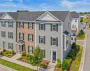 209 Feldspar Street, Southwest 2 Virginia Beach image