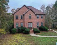2221 Circle View Ln, Hoover image