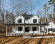 5227 Spence Farm Road, Holly Springs image