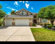 6126 S Heughs Canyon Way E, Holladay image