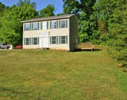 1209 Bob Kirby Rd, Knoxville image