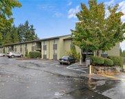 615 75th Street SE Unit #D-85, Everett image