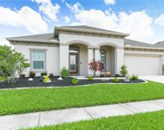 12289 Prairie Plantation Way, Orlando image