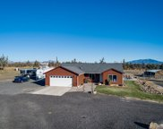 14711 SW Twin Lakes, Powell Butte image