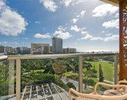 2045 Kalakaua Avenue Unit 1012, Honolulu image