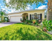 764 Summit Greens Boulevard, Clermont image