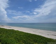 2575 S Ocean Blvd Unit #202S, Highland Beach image
