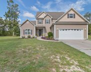 777 Harther Drive, Jacksonville image