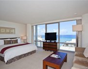 223 Saratoga Road Unit 2221, Honolulu image